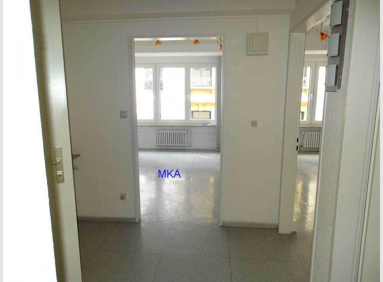 Bureau à vendre à Luxembourg (LU) - Réf. 6186878
