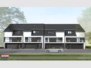 Lotissement à vendre à Bettange-Sur-Mess - Réf. 4749182