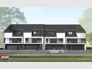 Maison jumelée à vendre 5 Chambres à Bettange-Sur-Mess - Réf. 4749183