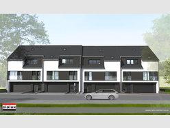 Maison mitoyenne à vendre 5 Chambres à Bettange-Sur-Mess - Réf. 4749184