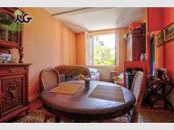 Appartement à vendre F2 à Metz - Réf. 6457214