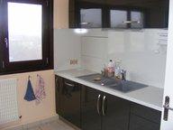 Appartement à vendre F4 à Épinal - Réf. 6129534