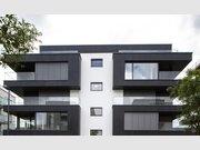 Appartement à louer 1 Chambre à Luxembourg-Beggen - Réf. 6592382