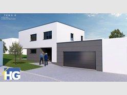 Maison individuelle à vendre 4 Chambres à Steinfort - Réf. 6199166