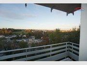 Bureau à vendre à Luxembourg-Belair - Réf. 6072190