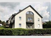 Appartement à louer 3 Chambres à Mersch - Réf. 6600574