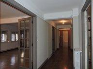 Appartement à louer F5 à Saint-Dié-des-Vosges - Réf. 6604670