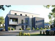 Studio à vendre à Capellen - Réf. 7342206