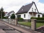 Maison à vendre 6 Pièces à Wetzlar - Réf. 6162558