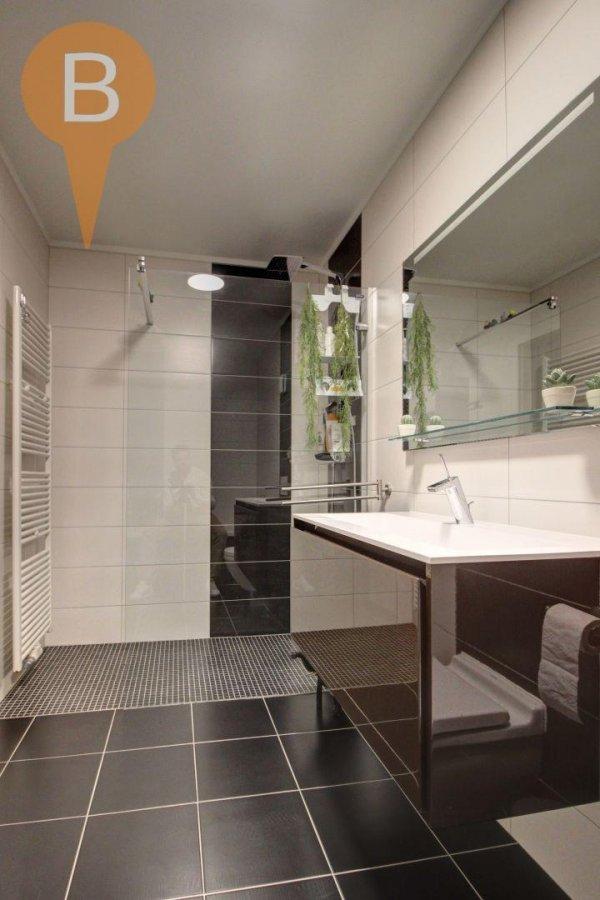 Appartement à vendre 2 chambres à Diekirch