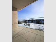 Appartement à louer 2 Chambres à Luxembourg-Bonnevoie - Réf. 6711422