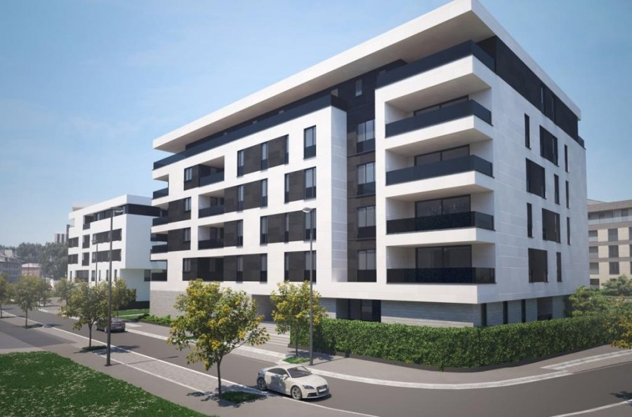 ▷ Wohnung Kaufen U2022 Luxembourg Merl U2022 171 M² U2022 1.739.183 U20ac | AtHome