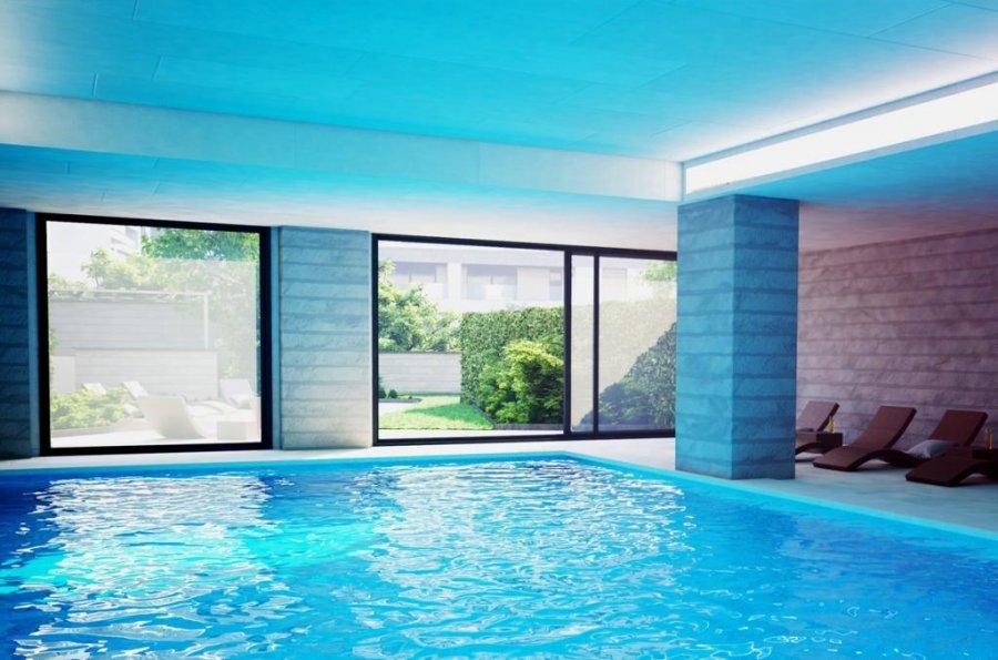 Ids_global_subimmotype_apartment Kaufen 3 Schlafzimmer 171 M² Luxembourg  Foto 5