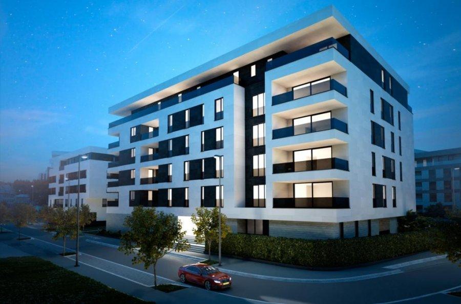 Ids_global_subimmotype_apartment Kaufen 3 Schlafzimmer 171 M² Luxembourg  Foto 6
