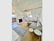 Loft for rent 1 bedroom in Luxembourg-Belair - Ref. 6781054
