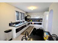 Maison à vendre F6 à Tomblaine - Réf. 5142654