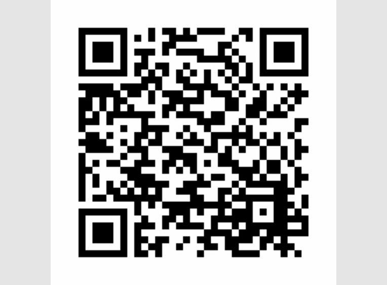 Apartment for sale 3 rooms in Palzem (DE) - Ref. 7239806