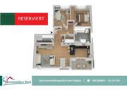 Wohnung zum Kauf 3 Zimmer in Palzem - Ref. 7239806