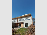 House for rent 3 bedrooms in Épinal - Ref. 7116926