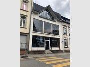 Retail for rent in Ettelbruck - Ref. 6400126