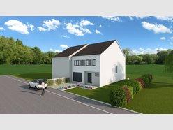 Einfamilienhaus zum Kauf 3 Zimmer in Rambrouch - Ref. 5875838