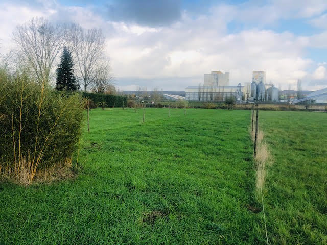 non building land for rent 0 bedroom 0 m² schwebsange photo 2