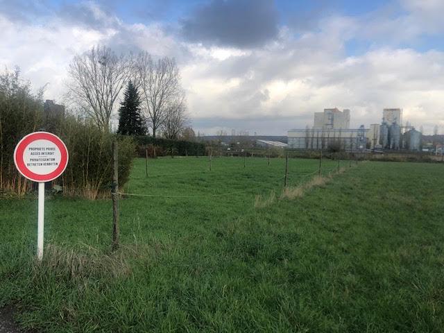 non building land for rent 0 bedroom 0 m² schwebsange photo 4
