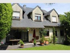 Villa à vendre 4 Chambres à Steinsel - Réf. 5888126