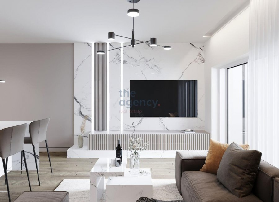 apartment for buy 2 bedrooms 77.26 m² luxembourg photo 7