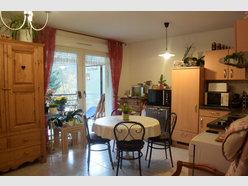 Appartement à vendre F1 à La Bresse - Réf. 5040254