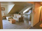 Appartement à vendre F4 à La Bresse - Réf. 7268478