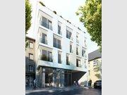 Appartement à vendre 2 Chambres à Esch-sur-Alzette - Réf. 6551678