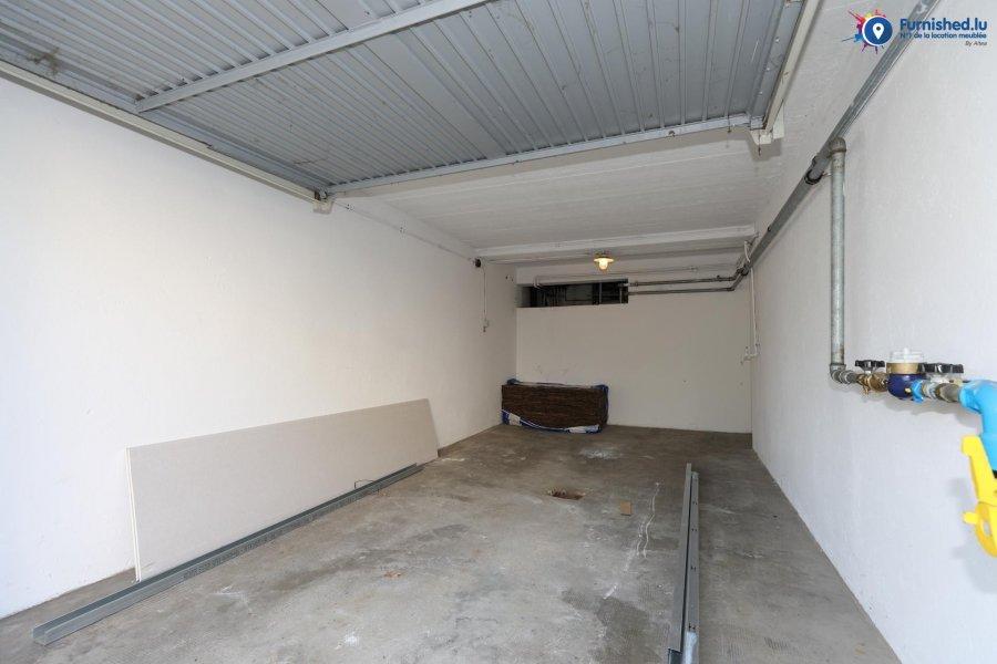 garage-parkplatz mieten 0 schlafzimmer 18 m² luxembourg foto 2