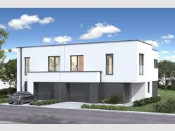 Maison à vendre 3 Chambres à Consdorf - Réf. 6691198