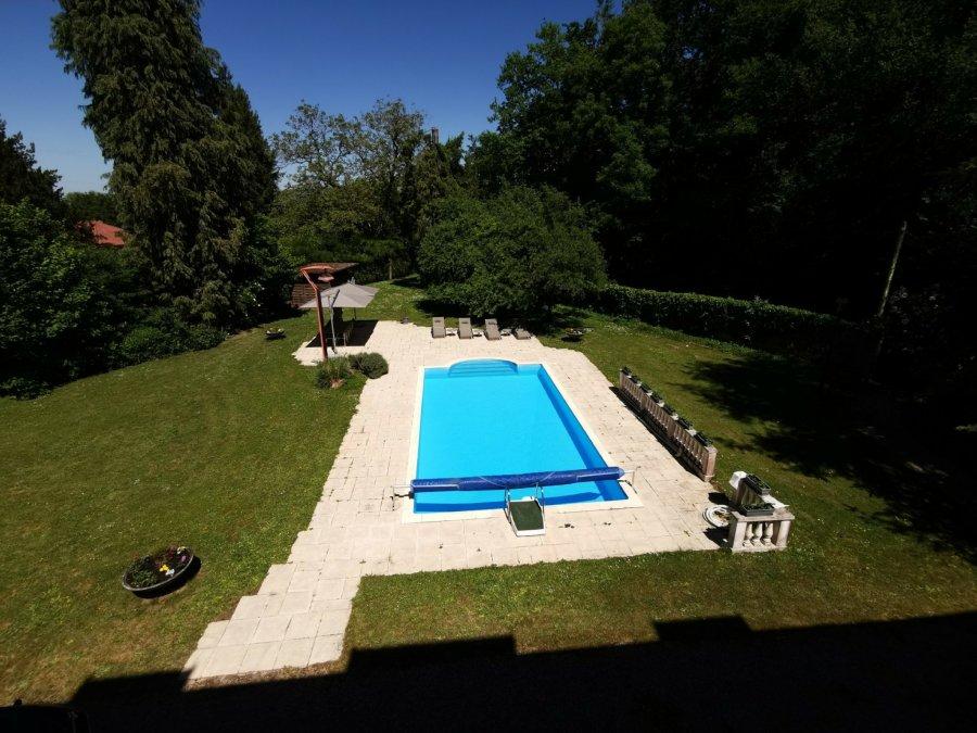 acheter maison 15 pièces 420 m² nancy photo 2