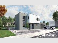 Maison à vendre F5 à Pont-à-Mousson - Réf. 7281022