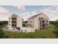 Appartement à vendre 2 Chambres à Wiltz - Réf. 6302078
