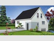 Maison à vendre F1 à Bitschwiller-lès-Thann - Réf. 4016510