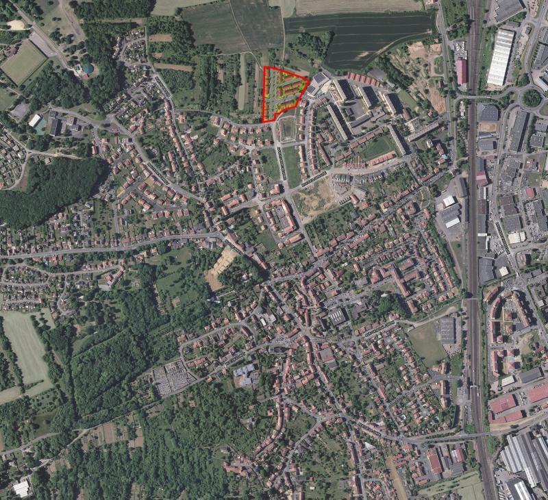 acheter maison 5 pièces 91 m² woippy photo 6