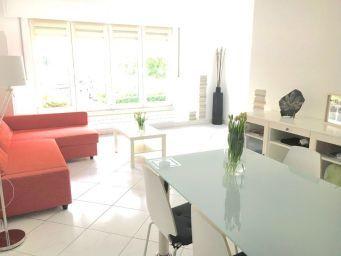 Appartement à vendre 1 chambre à Luxembourg-Cents