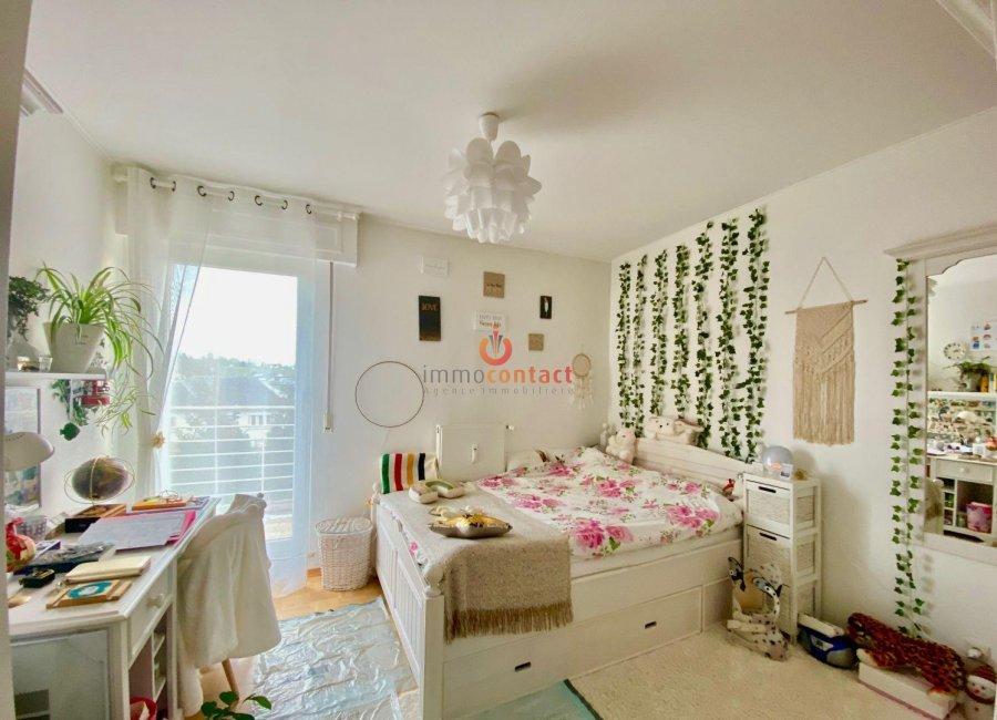 Appartement à vendre 3 chambres à Hesperange