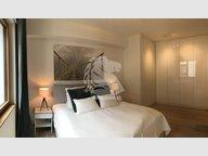 Bureau à vendre 2 Chambres à Luxembourg-Gare - Réf. 6916478