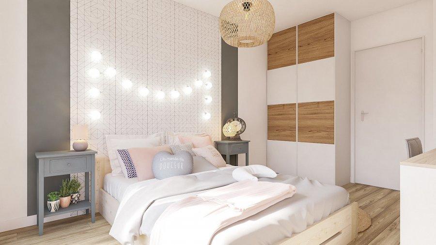 acheter appartement 3 chambres 103.77 m² mondercange photo 7