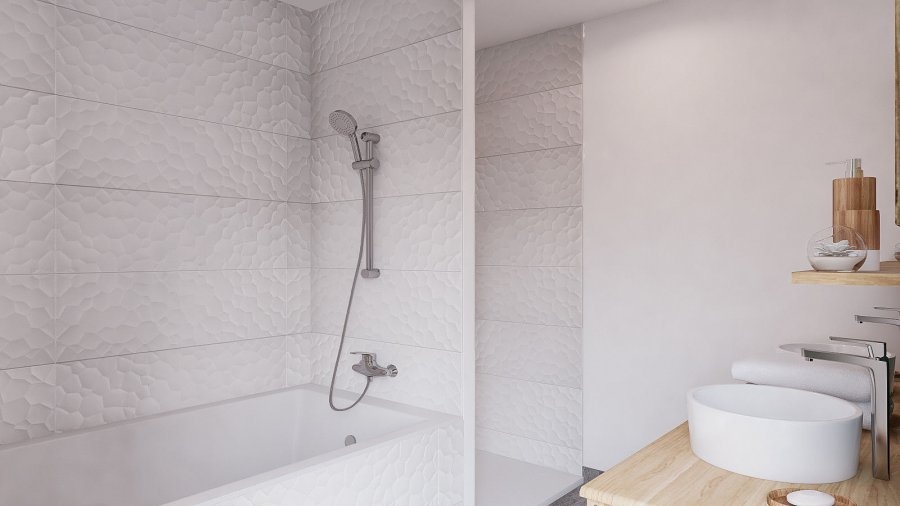 acheter appartement 3 chambres 103.77 m² mondercange photo 4