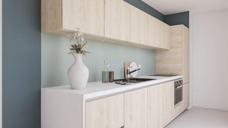 acheter appartement 3 chambres 103.77 m² mondercange photo 3