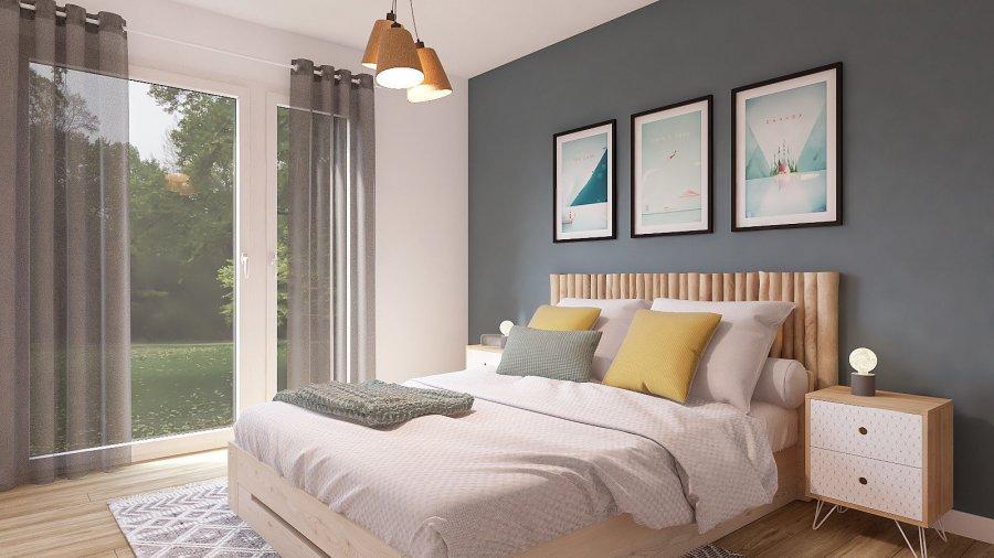 acheter appartement 3 chambres 103.77 m² mondercange photo 5