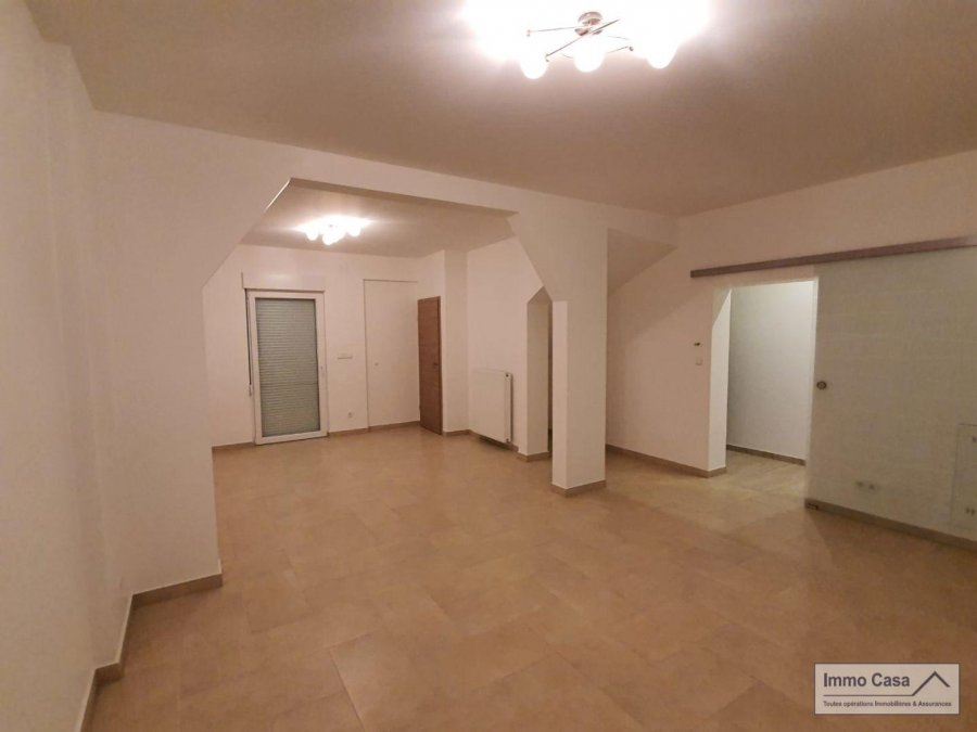 Maison à louer 5 chambres à Mertert