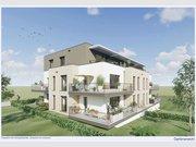 Penthouse-Wohnung zum Kauf 4 Zimmer in Strassen - Ref. 6998398