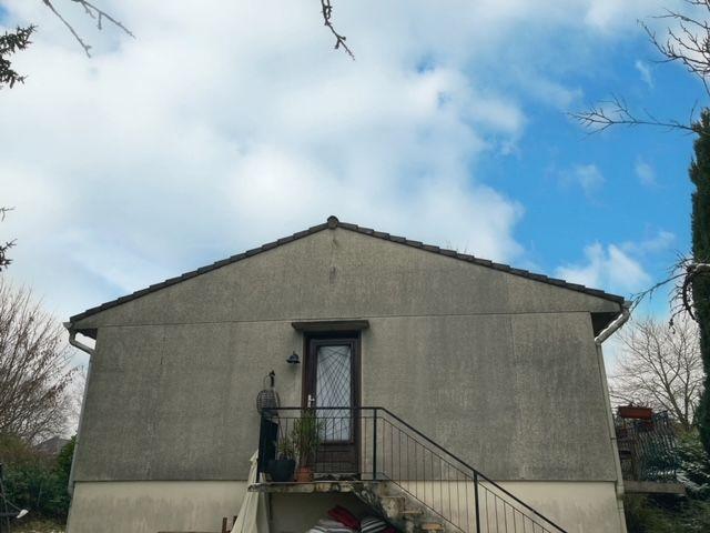 acheter bungalow 0 pièce 72 m² cosnes-et-romain photo 4