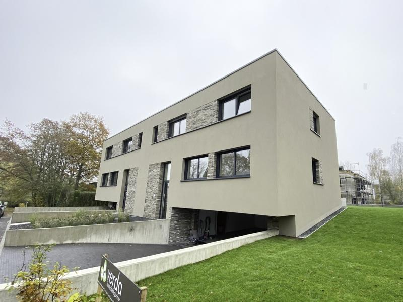 louer maison individuelle 4 chambres 237.33 m² bridel photo 2